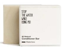 Conditioner Bar 45g