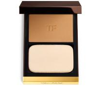 Flawless Powder / Foundation - 7 g   beige