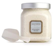 Almond Coconut Milk Scrub - 300 g | ohne farbe