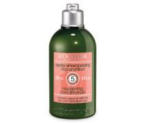 Repair Haarspülung - 250 ml | ohne farbe