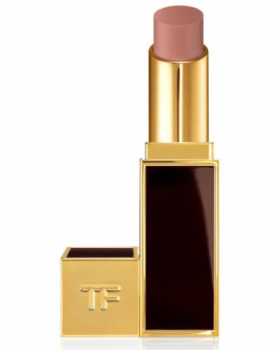 Lip Color Satin Matte - 3,3 g