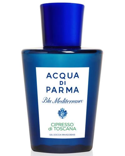 Cipresso Di Toscana Shower Gel - 200 ml