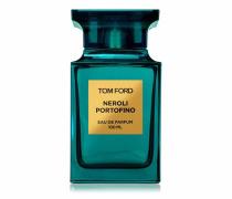 Neroli Portofino - Eau De Parfum - 100 ml | ohne farbe
