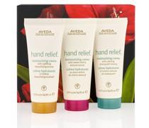 Hand Relief™ Moisturizing Trio