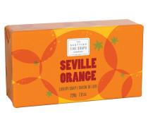 Seville Orange Seife 220 g