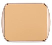 The Soft Moisture Powder Compact Foundation SPF30 - Refill