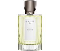Nuit Etoilée - Eau de Parfum