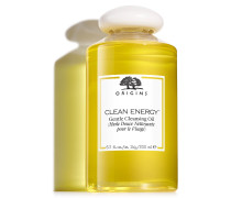 Clean Energy Gentle Cleansing Oil - 200 ml | ohne farbe