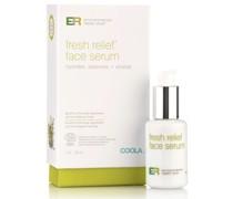 Fresh Relief Face Serum 30 ml