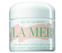 Gel Cream 60 Ml - 60 ml | ohne farbe