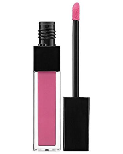 Deep Shine Lip Gloss