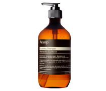 Equalising Shampoo 500 ml
