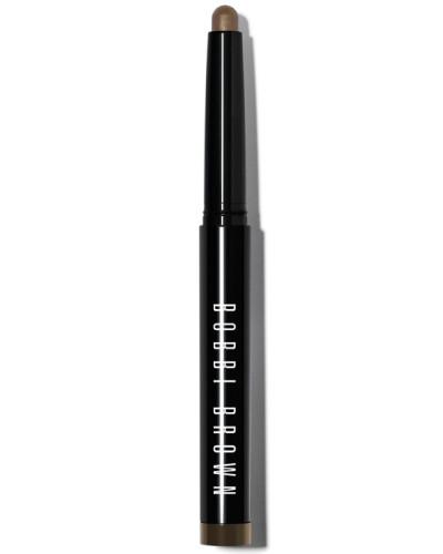 Long-Wear Cream Shadow Stick - 1,6 g | anthrazit