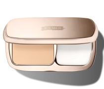 The Soft Moisture Powder Compact Foundation SPF30 9,5 g