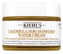 Calendua Warter Cream 28 ml