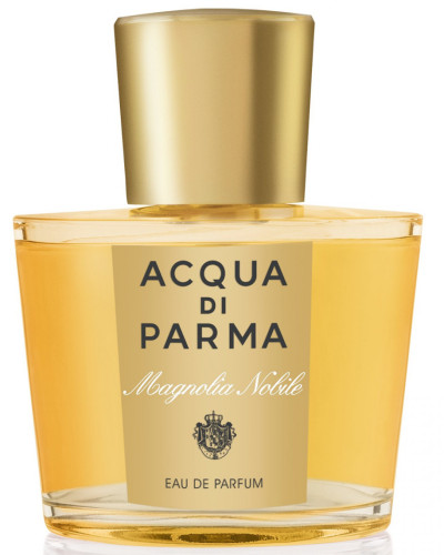 Magnolia Nobile - 100 ml