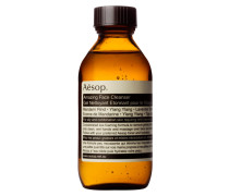Amazing Face Cleanser 100 ml