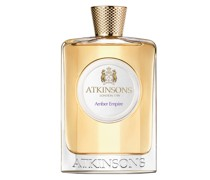 Amber Empire 100 ml