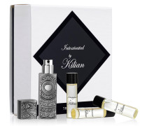 Intoxicated EdP Travel Set | ohne farbe