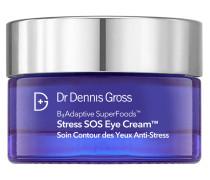 B3 Adaptive SuperFoods Stress SOS Eye Cream 15 ml