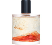CLOUD COLLECTION - 100 ml | ohne farbe