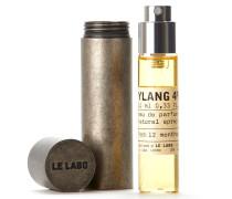 Travel Tube Ylang 49 - 10 ml | ohne farbe