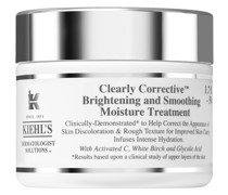 Clearly Corrective Brightening & Smoothing Moisture Treatment 50 ml