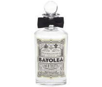 Bayolea - 100 ml | ohne farbe