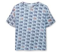 T-Shirt Mara Love