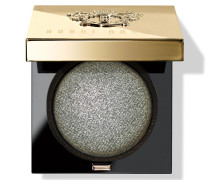 Luxe EyeShadow - 2,5 g   grau