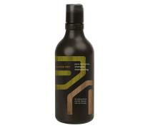 Pure-formance™ Shampoo - 1000 ml   ohne farbe