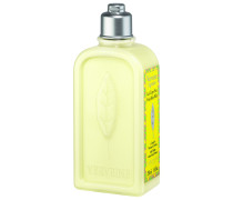 Sommer-verbene Efrischende Körpermilch - 250 ml | ohne farbe