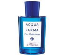Mirto Di Panarea - 75 ml | ohne farbe
