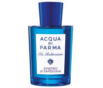 Ginepro Di Sardegna - 75 ml   ohne farbe