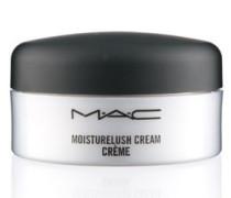 Studio Moisture Cream 50 ml