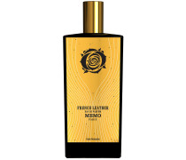 French Leather - 75 ml   ohne farbe