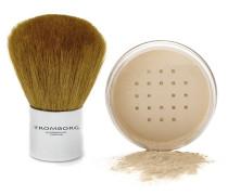 Mineral Foundation - 8 g   beige