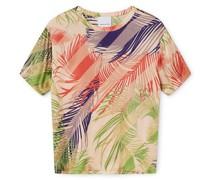 T-Shirt Mara Feather