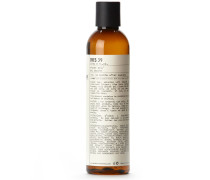 Iris 39 Duschgel - 237 ml | ohne farbe