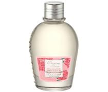 PFINGSTROSE SANFTES KÖRPERÖL - 75 ml | ohne farbe
