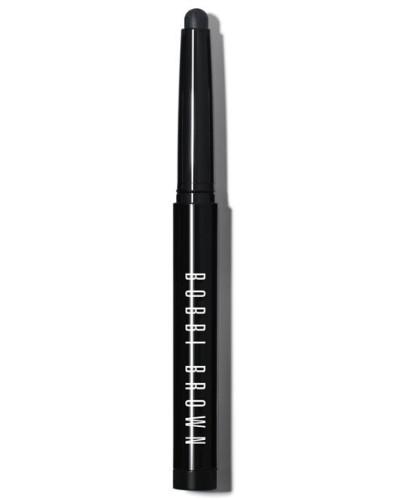 Long-Wear Cream Shadow Stick - 1,6 g | grau