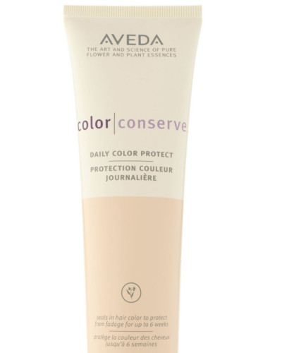 Color Conserve™ Daily Color Protect - 100 ml