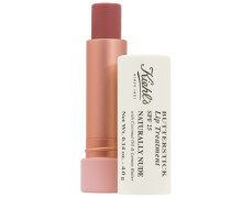 BUTTERSTICK LIP TREATMENT SPF25 - NUDE - 4 g | ohne farbe