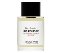 Iris Poudre Hair Mist 100 ml