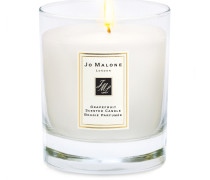 Grapefruit Home Candle 200 g