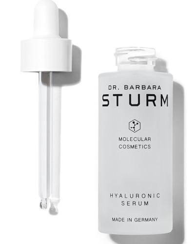 Hyaluronic Serum - 30 ml