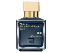 Oud Satin Mood 70 ml