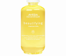 Beautifying Composition™ - 50 ml | ohne farbe