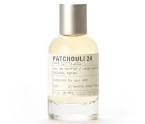 Patchouli 24 - 50 ml | ohne farbe