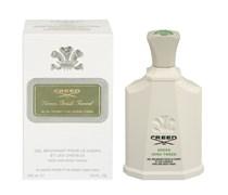 Green Irish Tweed Shower Gel - 200 ml | ohne farbe